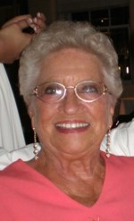 Jacquelyn Lumsden