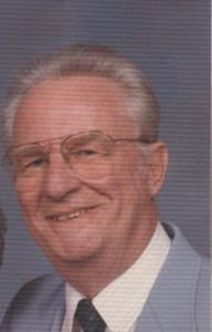 JAMES C  PHIPPS