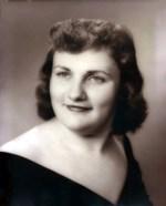Judith Watt
