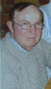 John David  Murphy