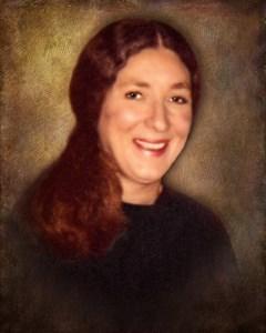 Judith A. (Austin)  Morrison