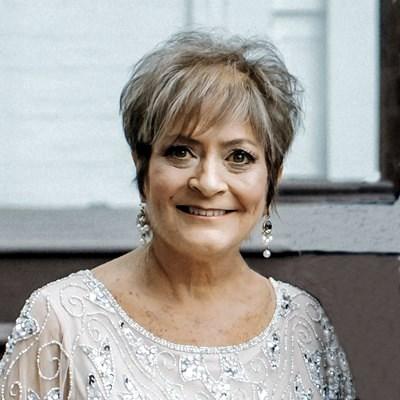 Angela Bobo
