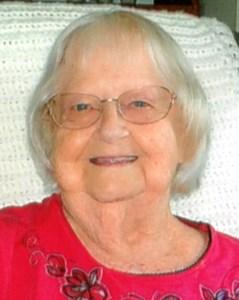 Phyllis V.  Kemppainen