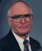 Edwin Alling