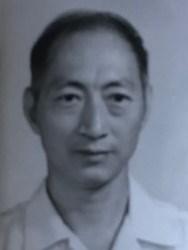 Anming  Ling