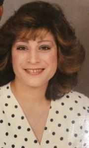 Mary Theresa  Trevino