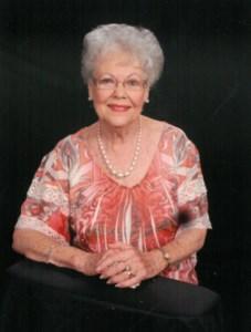 Marilyn Jane  Brehm