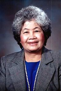 Bich-Lien Thi  Nguyen