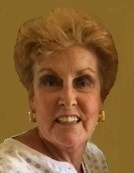 Ann Hassell