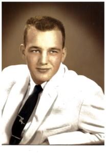 Mr. James E  Watts Jr.