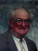 Wayne Lukassen