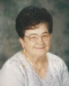Jeanette  Sloan