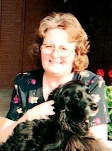 Nadine E.  Brown