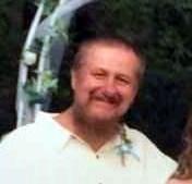 Jay Brooks  Smith