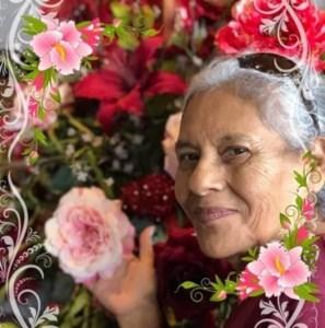 Imelda E.  Lozano