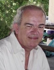 Eric Gordon  Dearborn Sr.
