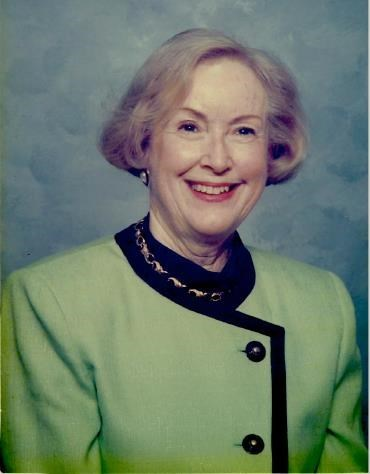M.  Joan  Merz