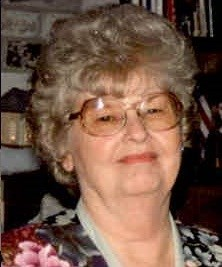 Alice J.  Hunt