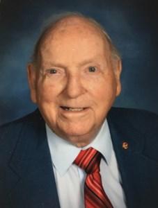 Jack F.  Duffield