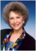 Dorothy Spano