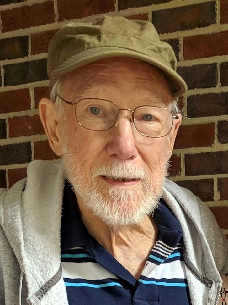 David A.  Lawson