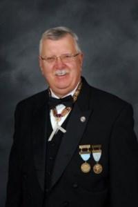 Stephen Joseph  Ponzillo III