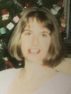 Lisa Ann  Addison