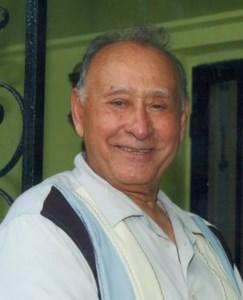Julio  Castellanos