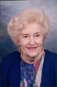 Viola Ruth  Koenig