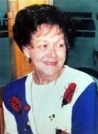 Dorothy Leigh  Poore