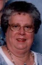 Doris Quintin