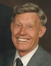 "Richard ""Dick"" G.  Jorgensen"