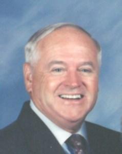 Jack Leon  HUMPHREY