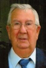 Howard Wilwerding