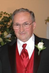 William Roscoe  Sims