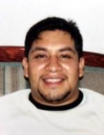 Ricardo Novoa-Lopez
