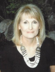 Peggy Janine  Collins