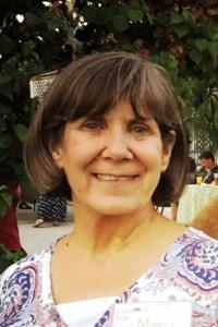 Mary Inez  Jertberg