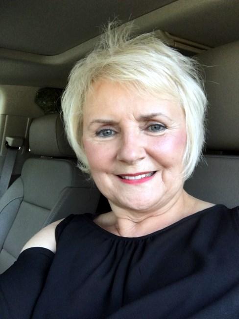 Claudia Anne Odom Obituary - Mobile, AL