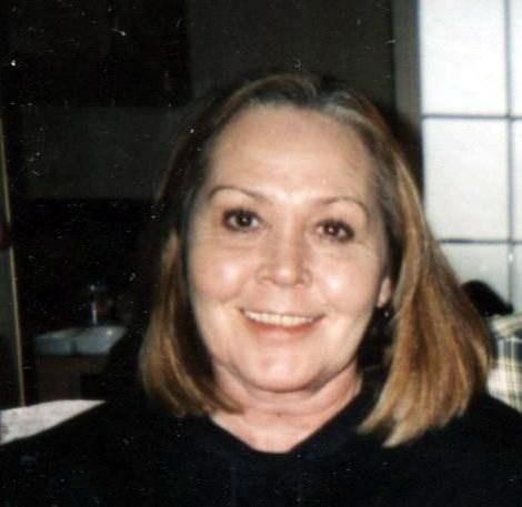 Rita Diana  Skiver