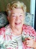 June Sharr