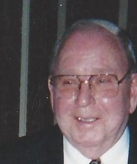 Don A.  Whitten