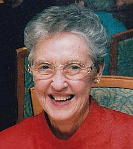 Carolyn Mae  Gelenter