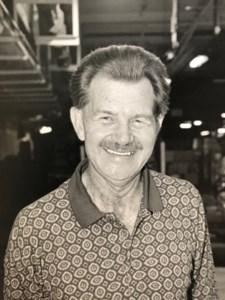 Bobby Joe  Gambrell