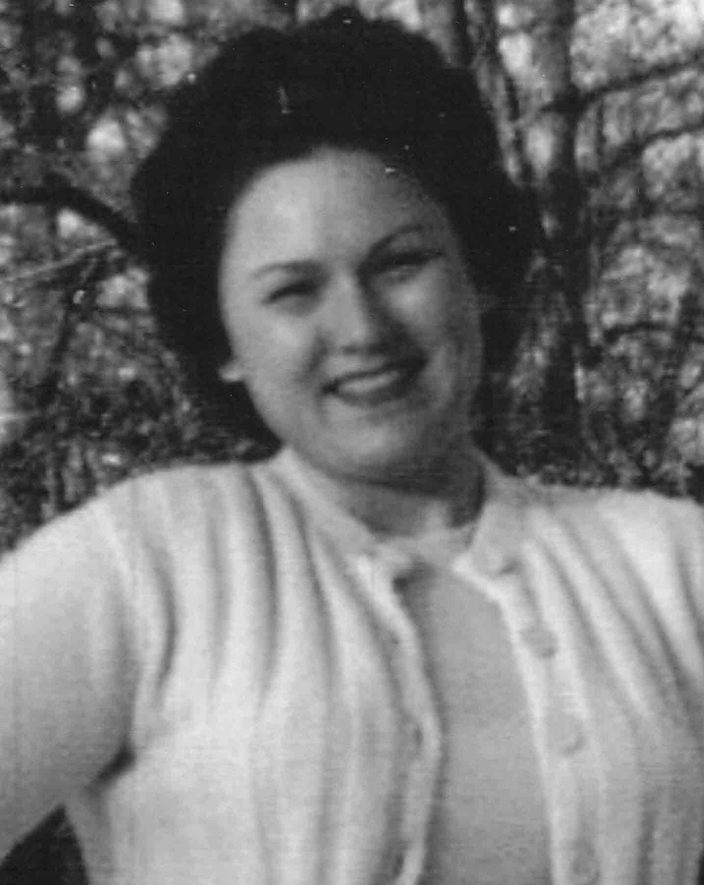 Shenaz Treasurywala,Peggy Ahern XXX video Maria Isabel Lopez (b. 1957),Jammes Luckett