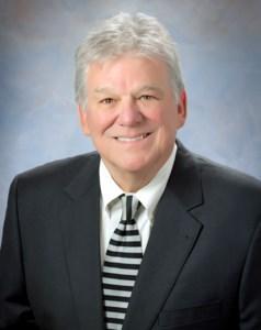 Jerry A.  Rose