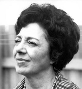 Mollie E.  Solano