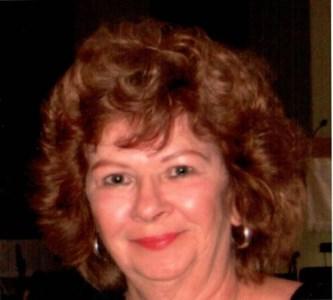 Carole J.  Meyer