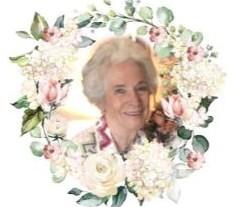 Barbara Clayton  Coats