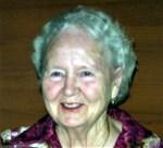 Ann Poirier